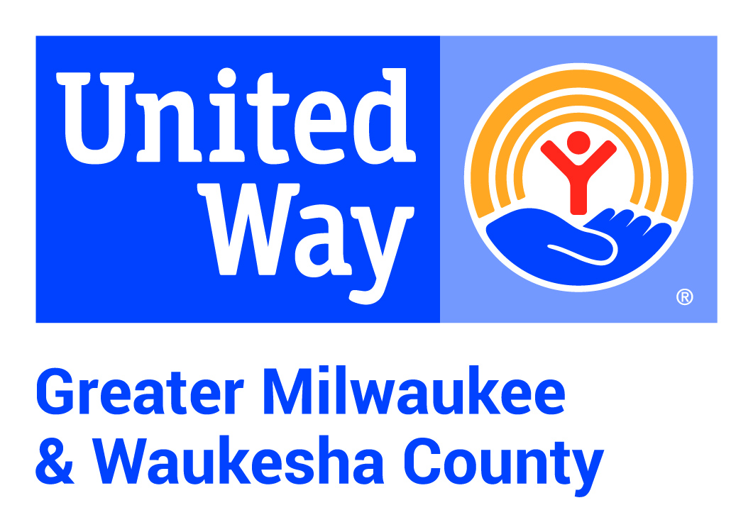 UWGMWC_Logo_4C