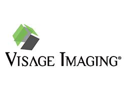 VI_logo_2013rgb