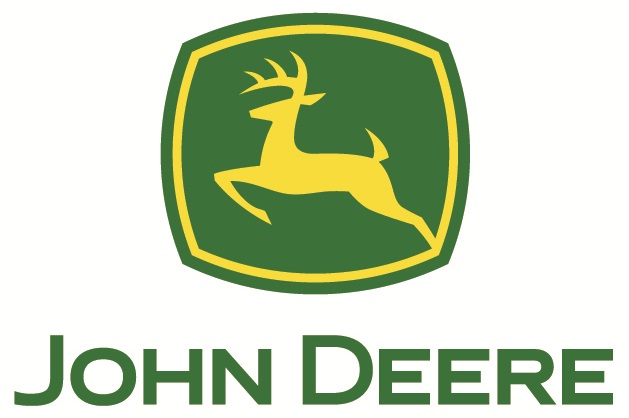 JohnDeereVertLogo - Cropped