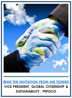 An Invitation from Sue Tsokris - 1