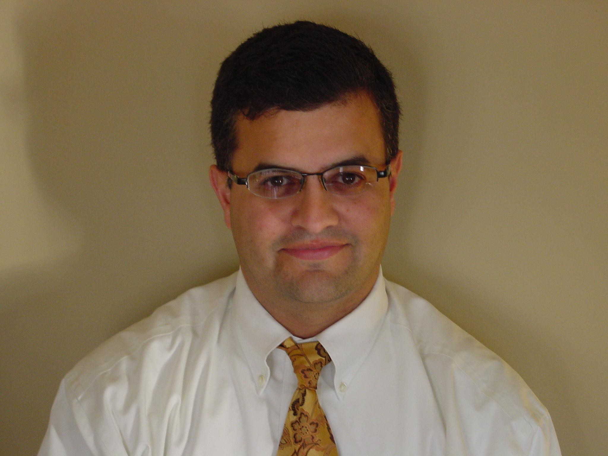Mauricio Velasquez.JPG