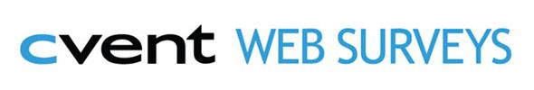 Web Surveys (White)