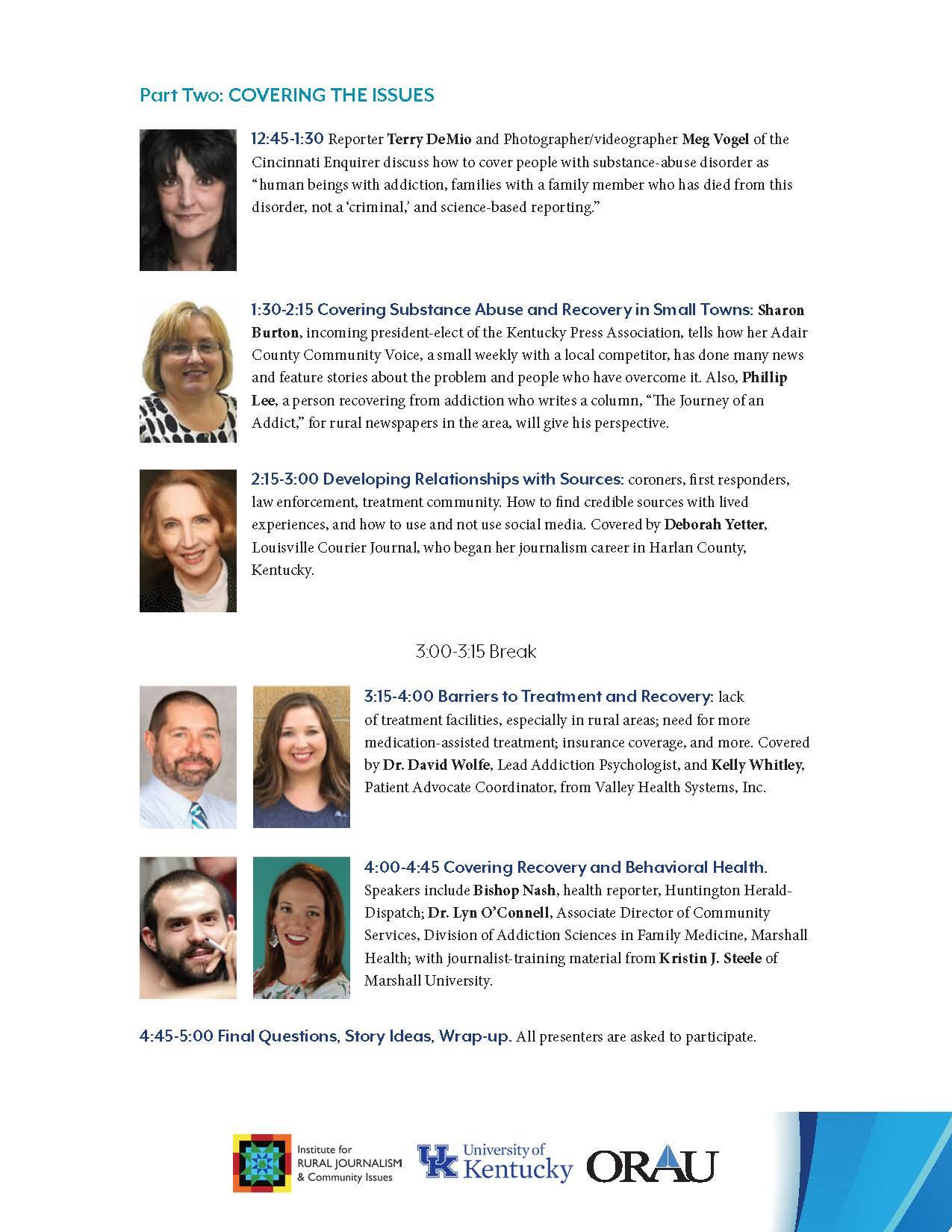 1 Substance Abuse Workshop Agenda_FINAL_web_Page_1 (2)