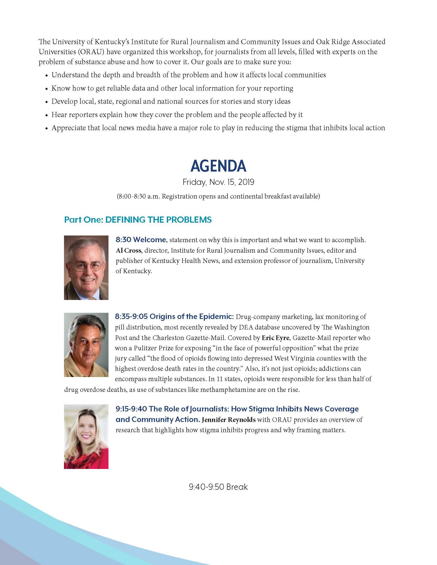 1 Substance Abuse Workshop Agenda_FINAL_web_Page_1 (4)