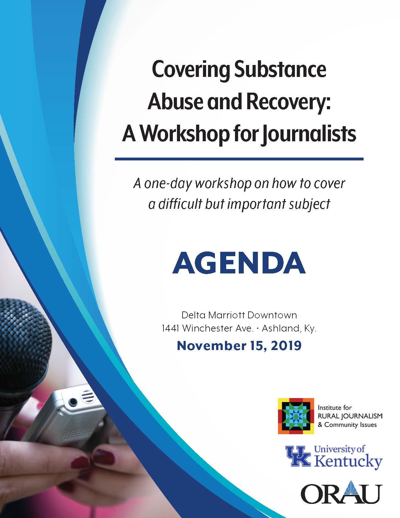 1 Substance Abuse Workshop Agenda_FINAL_web_Page_1 (1)