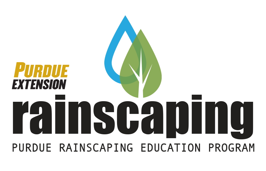 rainscaping-logo