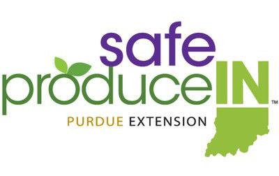 safe_produce_crop