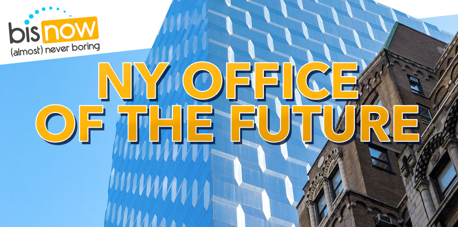 NY-OfficeFuture[1]