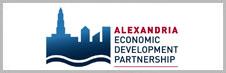 Alexandria Economic Development
