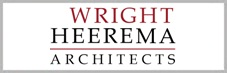 Wright Heerema Architects