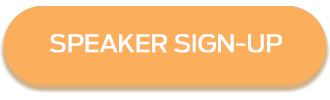 Speaker sign up orange