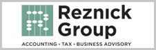reznik group