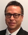 David Von Spreckelsen 2