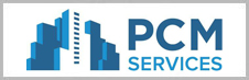 PCM Services updated