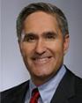 Randall Minchew
