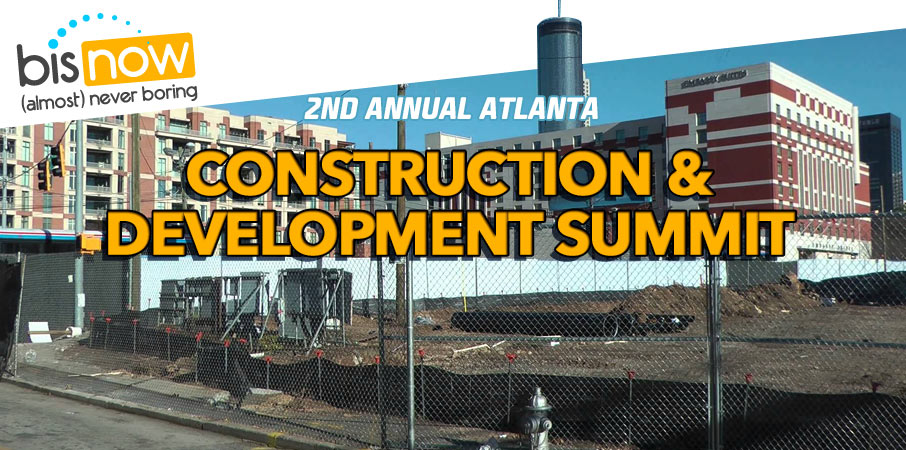 ATL Construction Development