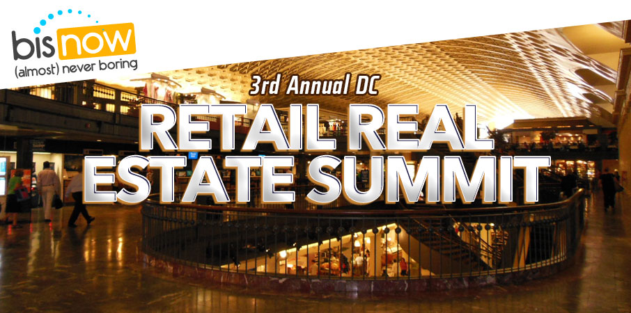 3rd DC Retail 1