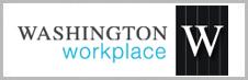 Washington Workplace Updated