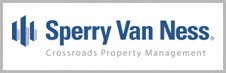 Sperry Van Ness Crossroads Property Management