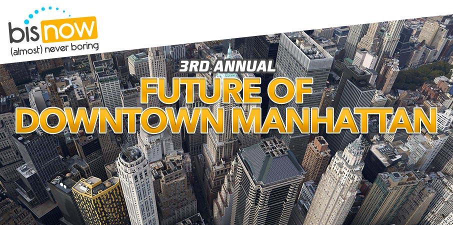 3rd Manhattan