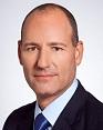 Christopher Schlank2