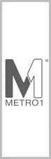 Metro 1 Properties