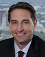 Damon M. Juha