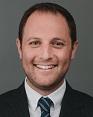 Zachary Streit