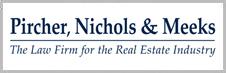 Pircher Nichols newest