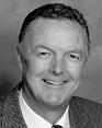 Ernie Brown