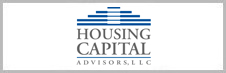 Housing Capital Advisors2