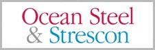 Strescon