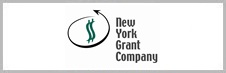 New York Grant Company