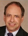 Mark Gleiberman