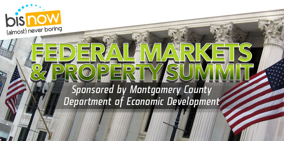 Federal Property Summit 3