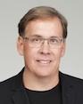 Steve Birkhold New