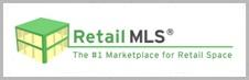 Retail MLS 2