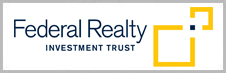 Federal Realty Investment Trust white