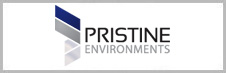 Pristine Environments good