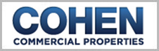 Cohen Commercial Properties