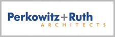 Perkowitz Ruth