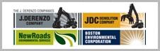 The J. Derenzo Companies