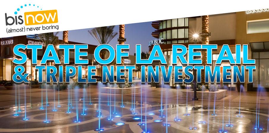 LA Triple Net 2