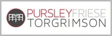 Pursley Friese Torgrimson