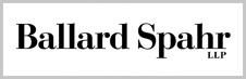Ballard Spahr