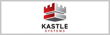 Kastle Systems2