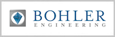 Bohler Engineering New