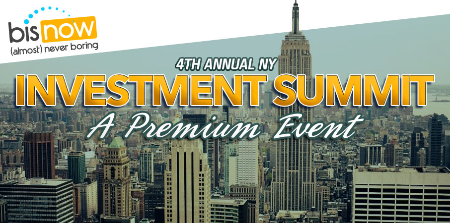 4th NY Investment 2