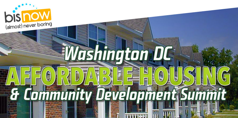 DC Affordable Housing 2