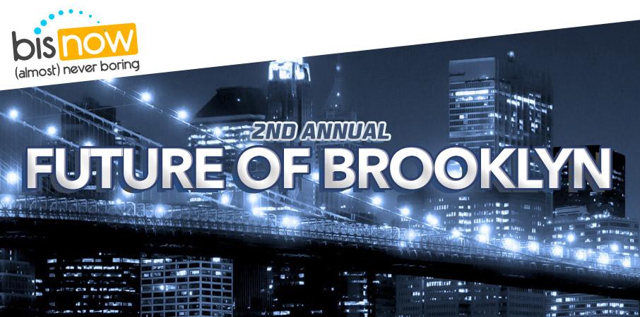 2nd Brooklyn